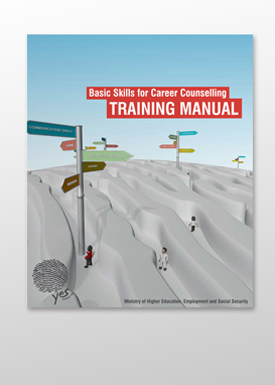 yes_train_manual_feature