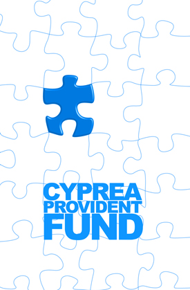 cyprea-provident-cover_feature